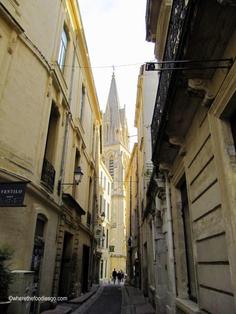 Montpellier11