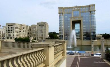 Montpellier48
