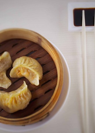 photo: wangjiaomilano.com