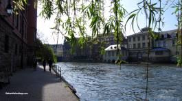Strasbourg foodies 6