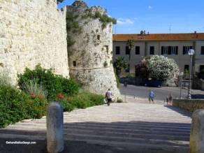 castiglione-sul-lago13