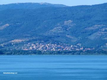 castiglione-sul-lago15