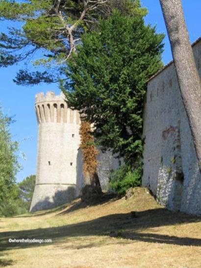 castiglione-sul-lago16
