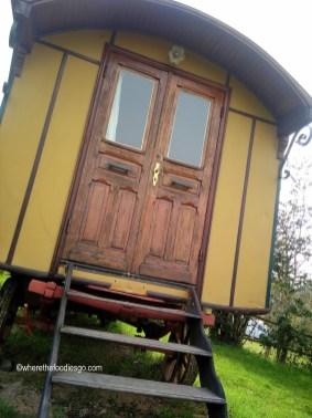 gipsy-wagon-12