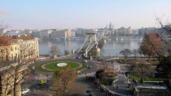 where-the-foodies-go-budapest-108