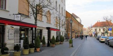 where-the-foodies-go-budapest-118
