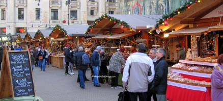 where-the-foodies-go-budapest-45