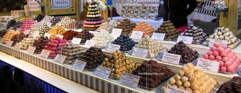 where-the-foodies-go-budapest-93