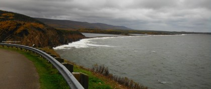 CABOT TRAIL11 - where the foodies go