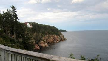 CABOT TRAIL56 - where the foodies go