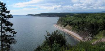CABOT TRAIL65 - where the foodies go