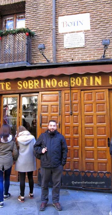el-botin9-wherethefoodiesgo-com