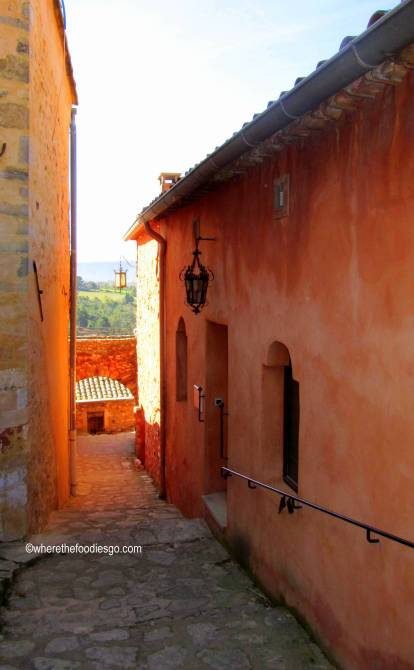 roussillon22 - where the foodies go