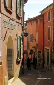 roussillon33 - where the foodies go