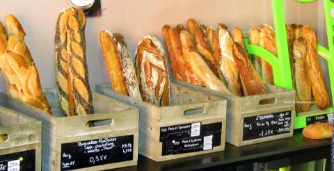 roussillon38 - where the foodies go