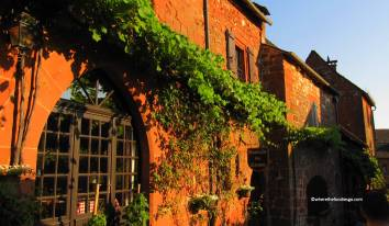Collonges - where the foodies go16