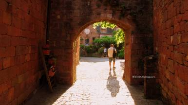 Collonges - where the foodies go22