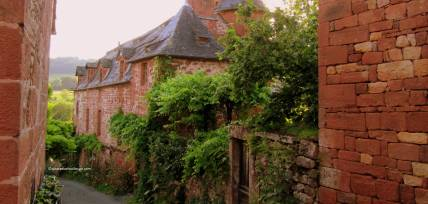 Collonges - where the foodies go30