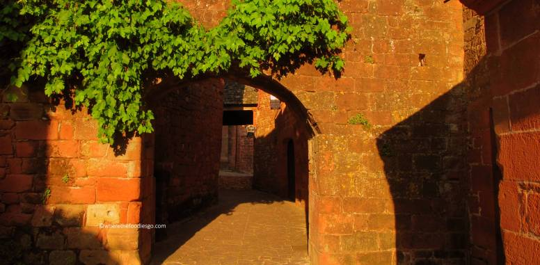 Collonges - where the foodies go8