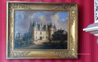 Amboise castle - where the foodies go37