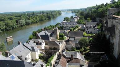 Amboise castle - where the foodies go43