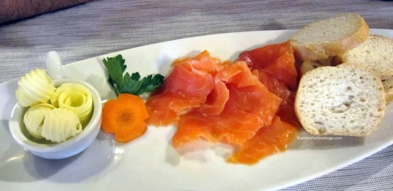 Fiera di primiero - trentino - where the foodies go13