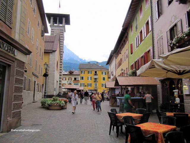 Fiera di primiero - trentino - where the foodies go46
