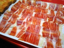 Madrid - where the foodies go46