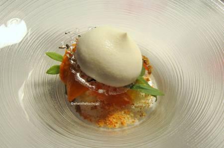Hisa Franko - where the foodies go18