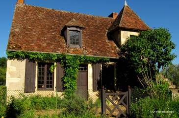Apremont - where the foodies go12