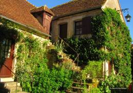 Apremont - where the foodies go14