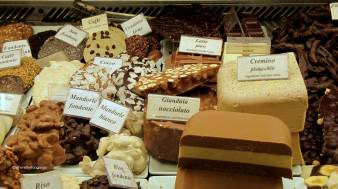lucca - where the foodies go 26