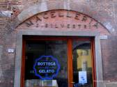 lucca - where the foodies go 28