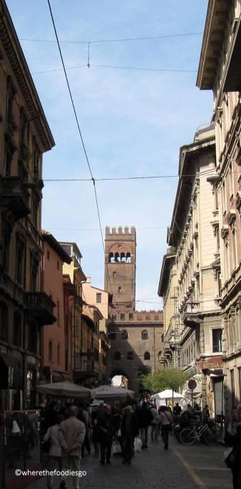bologna - wherethefoodiesgo 16