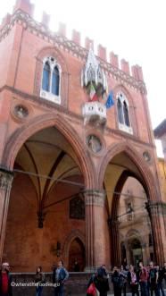 bologna - wherethefoodiesgo 26