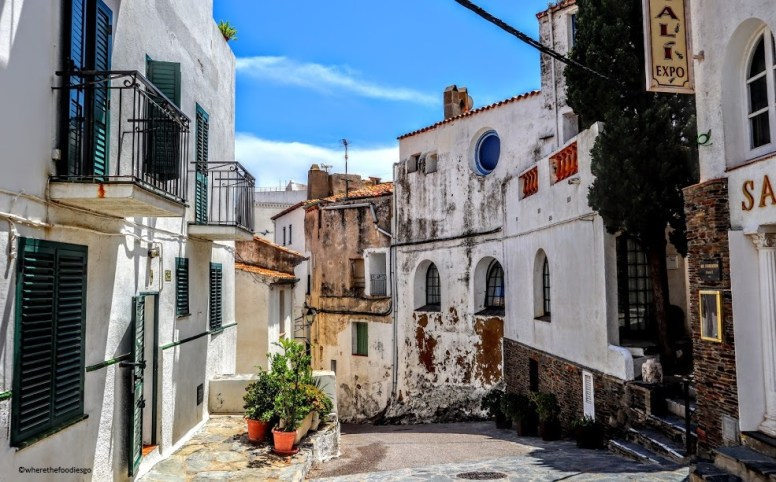 cadaques - where the foodies go10