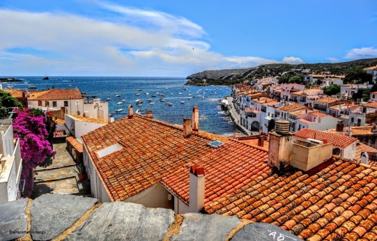 cadaques - where the foodies go8
