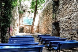 Girona - where the foodies go 10