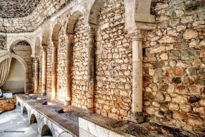 Girona - where the foodies go 17