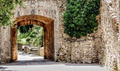 Girona - where the foodies go 66