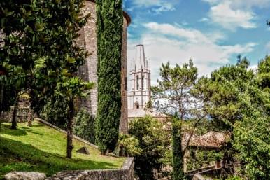 Girona - where the foodies go 68