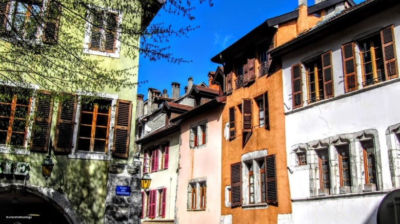 Annecy - where the foodies go 16