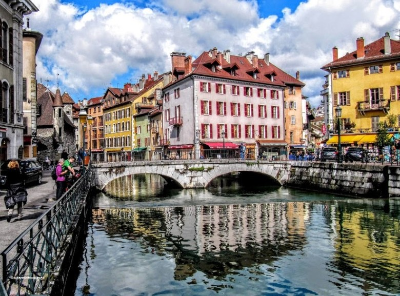 Annecy - where the foodies go 20