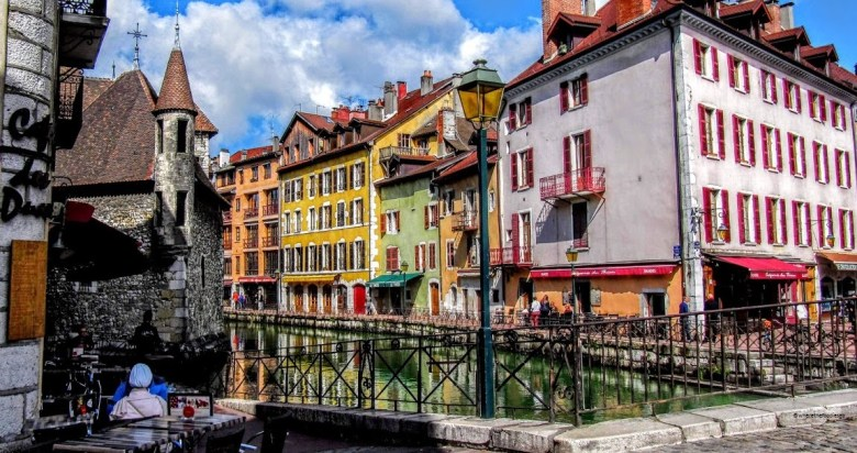 Annecy - where the foodies go 22