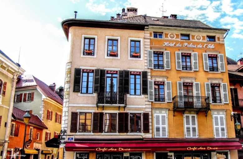 Annecy - where the foodies go 27