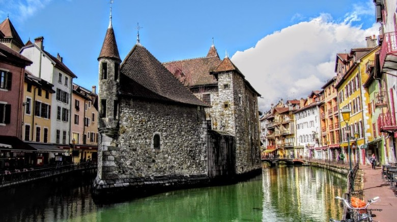 Annecy - where the foodies go 28