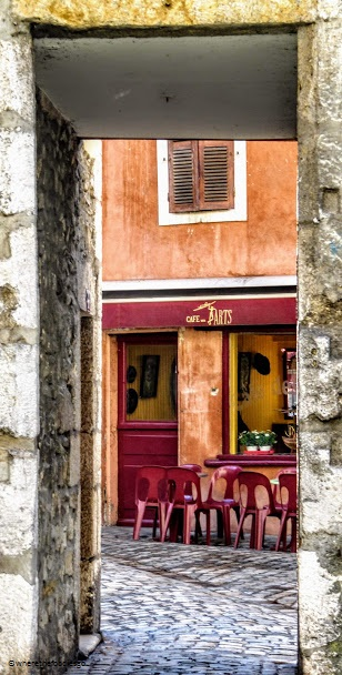 Annecy - where the foodies go 4