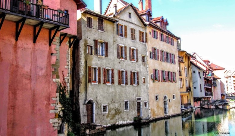 Annecy - where the foodies go 8