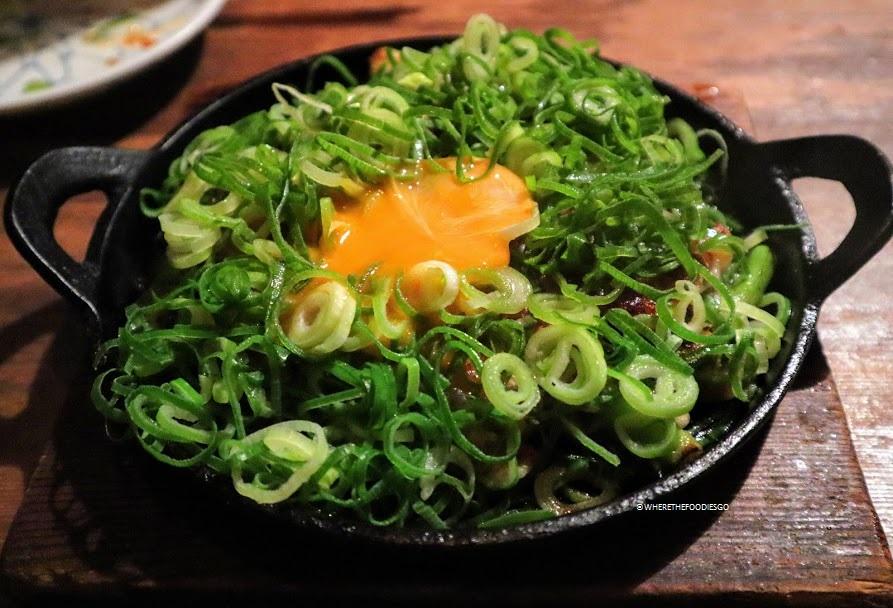 Negiya Heikichi Takasegawa, Kyoto