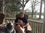 18 Wild - Jim Reading 2